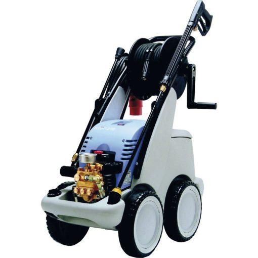 Kranzle Nagynyomású mosó Quadro 599TST