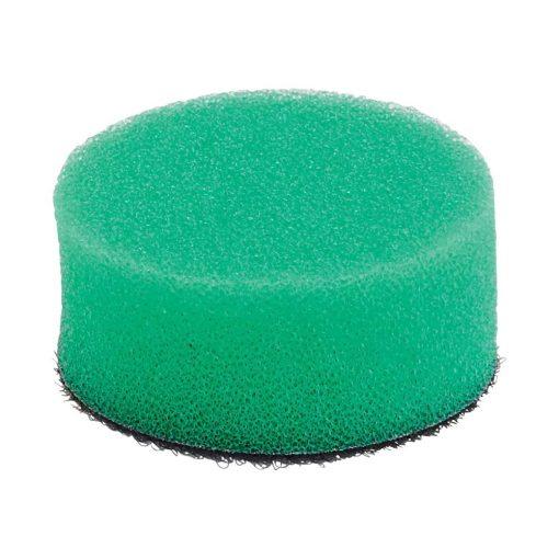 FLEX PSX-G 80 VE2 (extra kemény fényező szivacs)