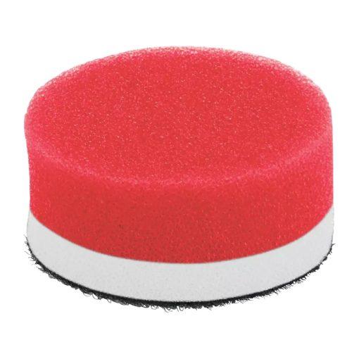 FLEX PS-R 80 VE2 (puha fényező szivacs)