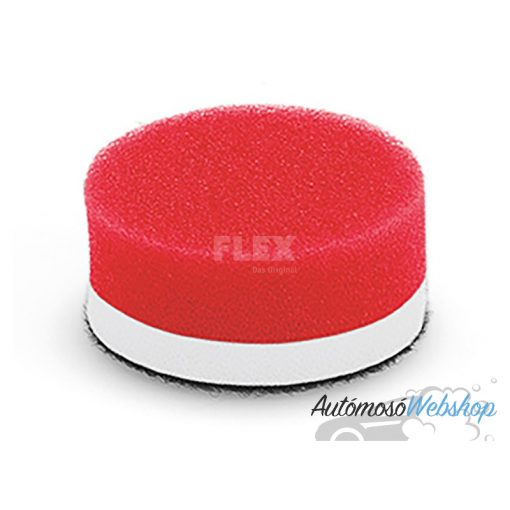 FLEX PS-R 160 (puha fényező szivacs)