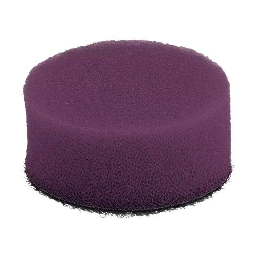 FLEX PS-V 160 (kemény fényező szivacs)