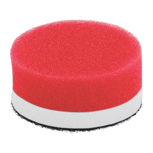 FLEX PS-R 40 VE2 (puha fényező szivacs)