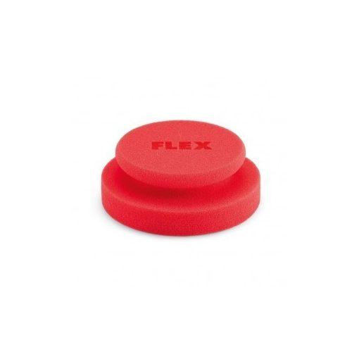 FLEX PUK-R 130 (fényező szivacs)