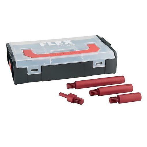 FLEX EXS M14 Set (bővítő)