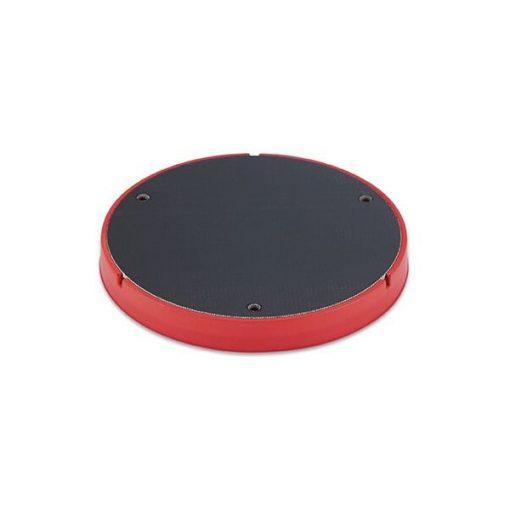 FLEX BP-M/R D150 XCE/XFE (tépőzáras hátlap)