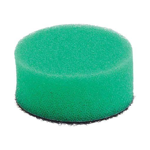 FLEX PSX-G 60 VE2 (extra kemény fényező szivacs)