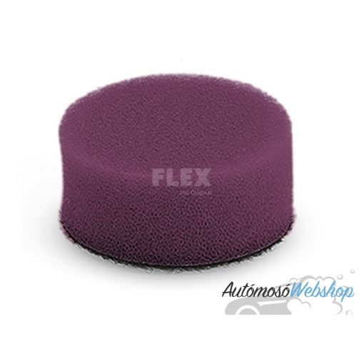 FLEX PS-V 60 VE2 (kemény fényező szivacs)