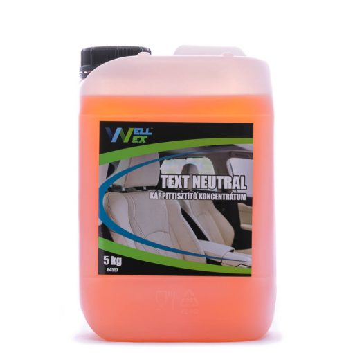SOFT99 Fukupika Advanced Spray Strong 400ml