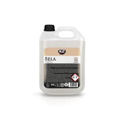 K2 BELA 5L aktív hab blueberry