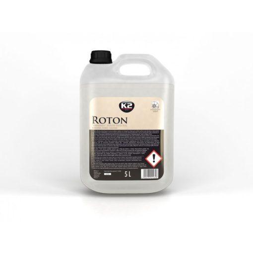 K2 ROTON 5l – felni tisztító
