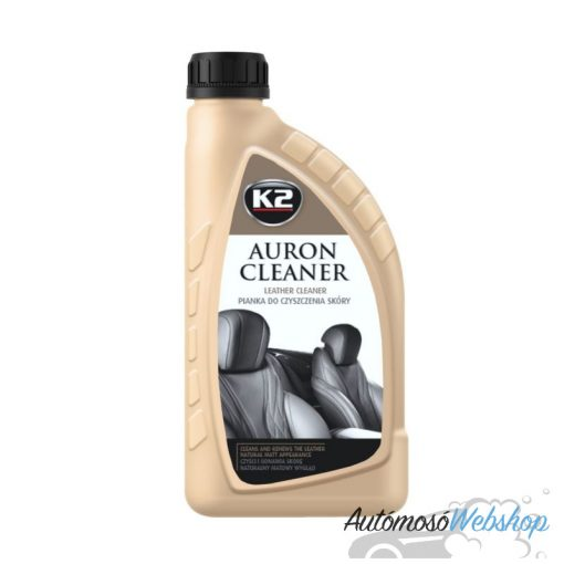 K2 AURON CLEANER 1L