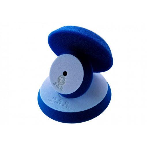 G&G Detailing Szivacs korong 150 mm (Heavy) Dark Blue