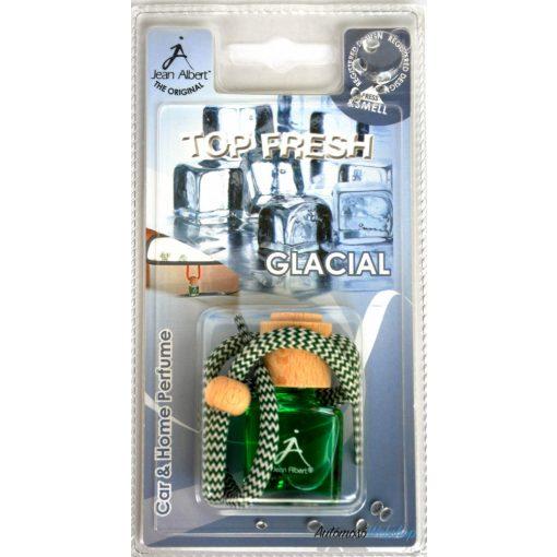 JA TOP FRESH - GLACIAL illatosító