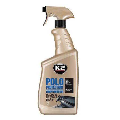 K2 POLO PROTECTANT 770ml