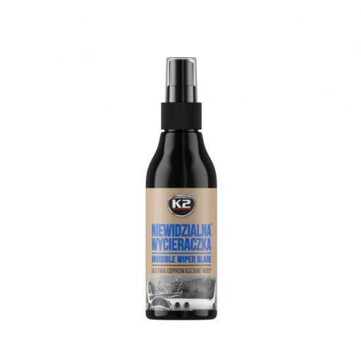 K2 VIZIO PLUS 200ml vízlepergető