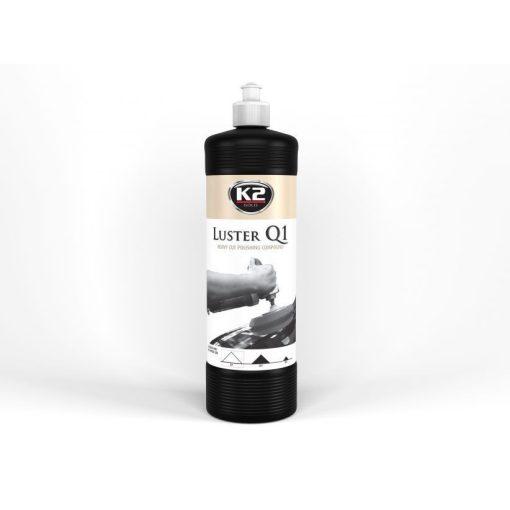 K2PRO LUSTER Q1 fehér 1kg
