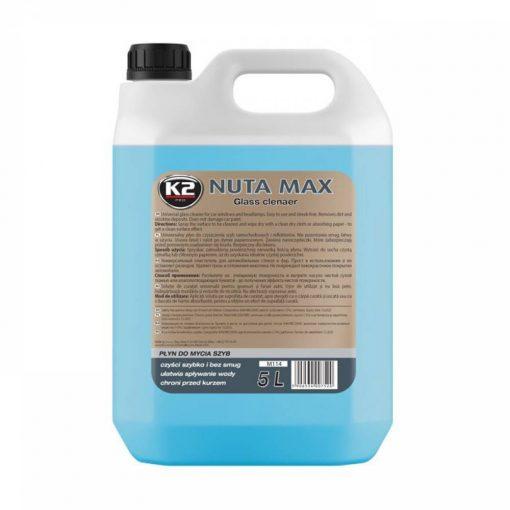 K2 NUTA 5L