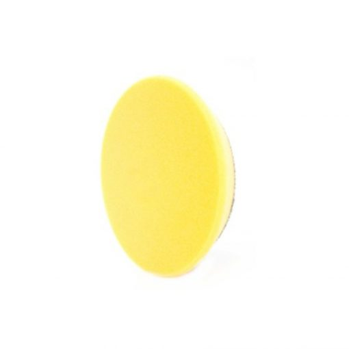 RR Customs PRO MEDIUM CUT / ONE STEP Yellow 150mm