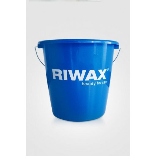 RIWAX Vödör