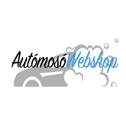 SURF CITY GARAGE PACIFIC BLUE WASH & WAX autósampon 473 ml