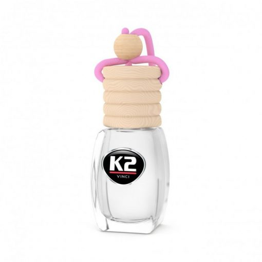 K2 VENTO - BUBBLE GUM illatosító