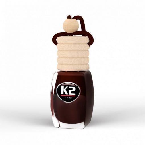 K2 VENTO - KÓLA illatosító
