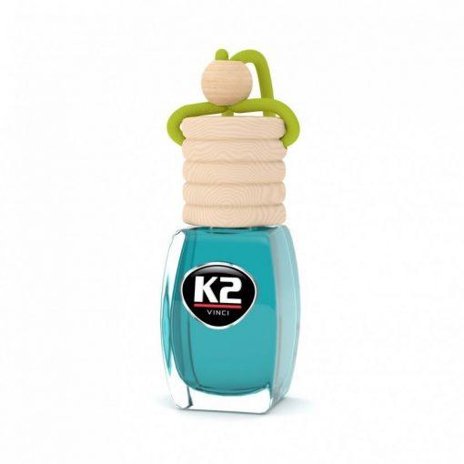K2 VENTO - SPICY CITRUS illatosító