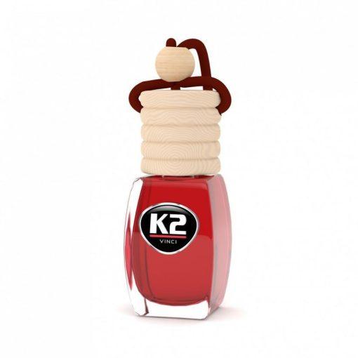 K2 VENTO - CSERESZNYE illatosító