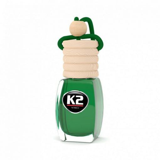 K2 VENTO - RAINFOREST illatosító