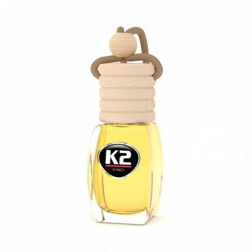K2 VENTO - BŐR illatosító