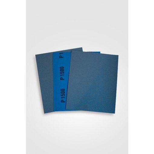 RIWAX Csiszolópapír - P1500