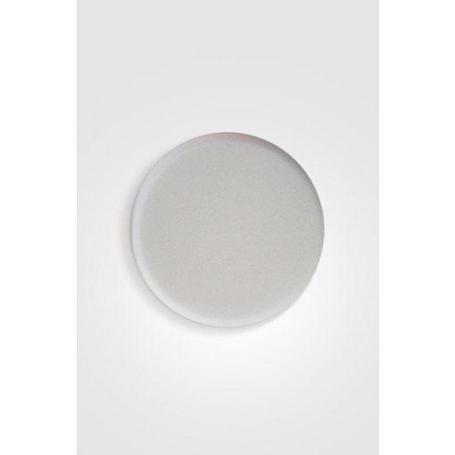 RIWAX Polírozó korong 150x50mm - fehér (kemény)