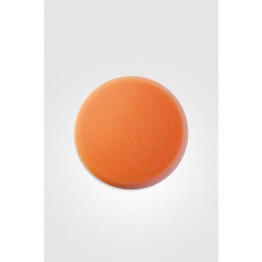 RIWAX Polírozó korong 150x50mm - narancs (közepes)