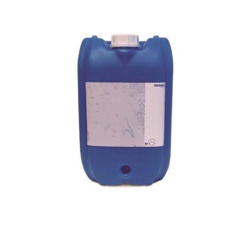 RIWAX Glasklar üvegtisztító koncentrátum - 20l