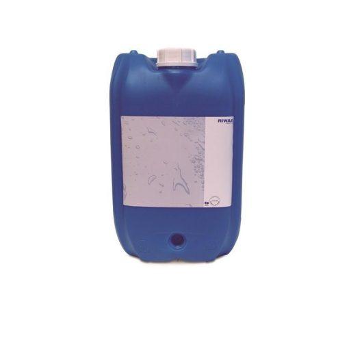 RIWAX Intensiv felnitisztító (lúgos) - 20kg