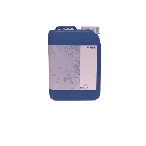 RIWAX Glasklar üvegtisztító koncentrátum - 5l